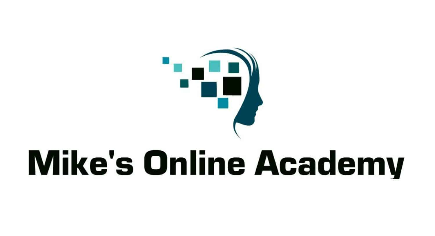 Mikes Online Academy