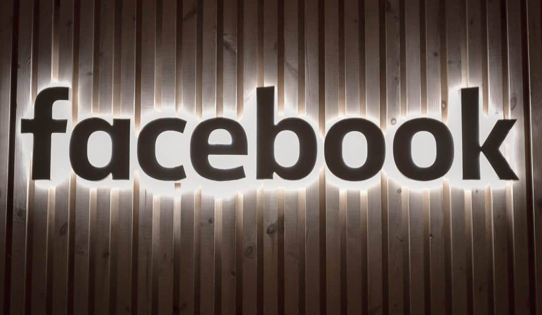 7 cool features of facebook advertising